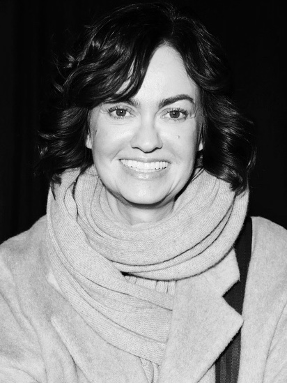 Claudia Creuels